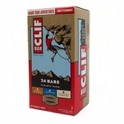 Clif Bar Variety Pack 24 Count (220-00438)