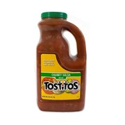 Tostitos Mild Chunky Salsa 69 oz (220-00497)