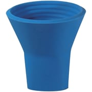 HamiltonBuhl BT-S7 Bluetooth Cone Speaker, Blue