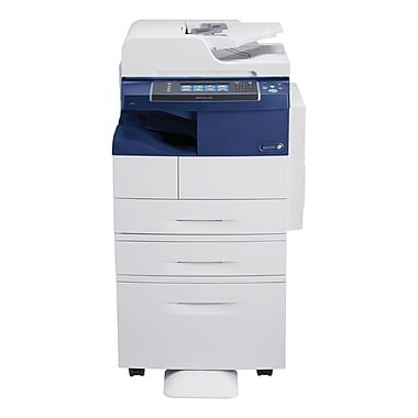 Xerox WorkCentre 4265 Monochrome Multifunctional Printer