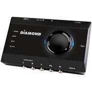 Diamond GameCaster GC2000 HD 1080P Triple Play Game Capture Box