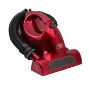 Fuller Brush PowerMaid Handheld Vacuum with Power Brush