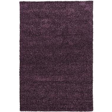 Chandra Mebec Lilac Rug; 5' x 7'6''