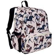 Wildkin Horse Dreams Megapak Backpack