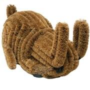 Rubber-Cal, Inc. Bunny Scraper Doormat