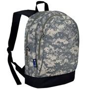 Wildkin Digital Camo Sidekick Backpack