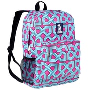 Wildkin Twizzler Crackerjack Backpack