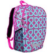 Wildkin Twizzler Comfortpak Backpack