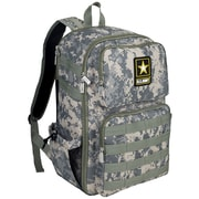 Wildkin U.S. Army Intrepid Backpack