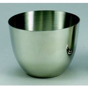 Creative Gifts International 8 oz. Jefferson Cup