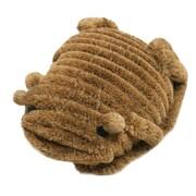 Rubber-Cal, Inc. Froggy Boot Scraper Doormat