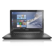 Lenovo G50-45 Laptop with Windows 10