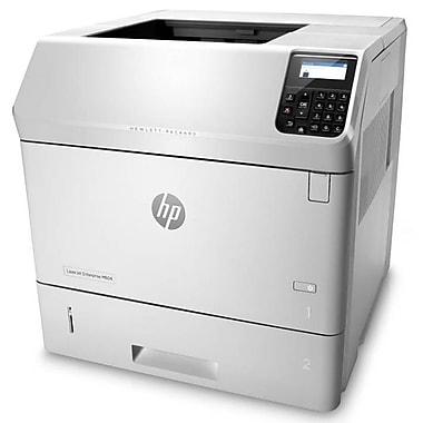 HP – Imprimante laser monochrome LaserJet Enterprise M604n