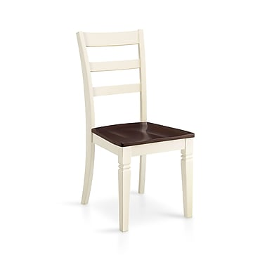 Whalen Raine Chair, 22.5
