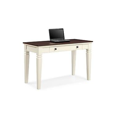 Whalen Raine Desk, 48