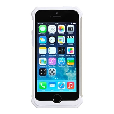 CAT Active Urban iPhone 5/5S Protective Case, White