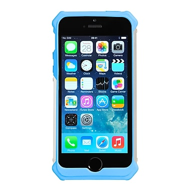 CAT Active Urban iPhone 5/5S Protective Case, Blue