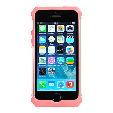 CAT Active Urban iPhone 5/5S Protective Case, Pink