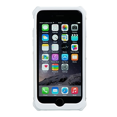 CAT Active Urban iPhone 6 Protective Case, White