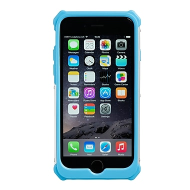 CAT Active Urban iPhone 6 Protective Case, Blue