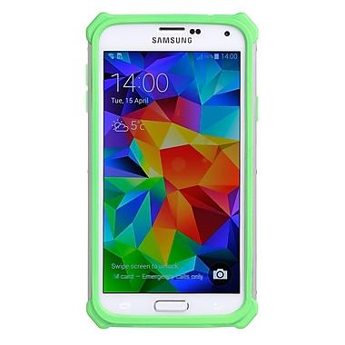 CAT Active Urban Samsung Galaxy S5 Protective Case, Green