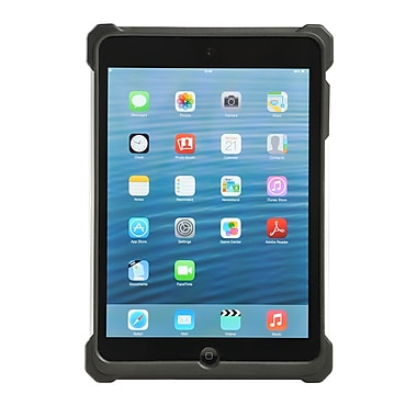CAT Active Urban iPad Mini Protective Case, Black