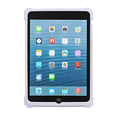 CAT Active Urban iPad Mini Protective Case, White