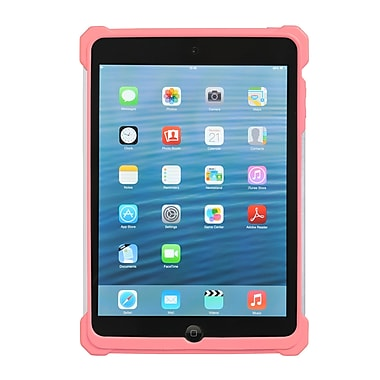 CAT Active Urban iPad Mini Protective Case, Pink