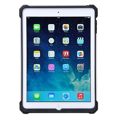 CAT Active Urban iPad Air Protective Case, Black