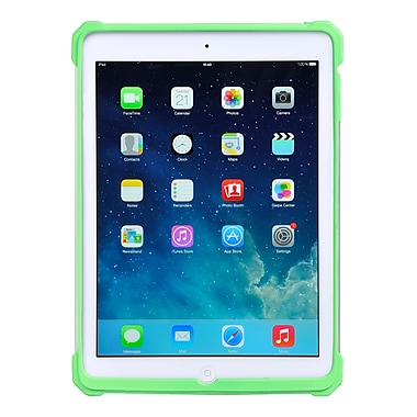 CAT Active Urban iPad Air Protective Case, Green