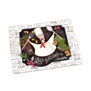"""LANG Spice Of Life 15.75"""" x 11.75"""" Cutting Board (5035122)"""