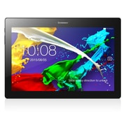 "Lenovo TAB 2 A10 10"" Tablet, MediaTek MT8165, 2GB, 16GB, Android 4.4"