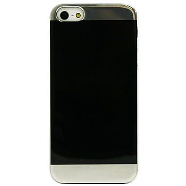 Exian iPhone 5 Cases, Two Toned