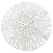 Koziol Clock (2328525)