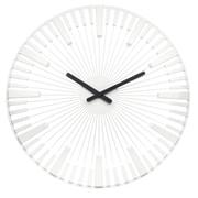 Koziol Clock (2340525)
