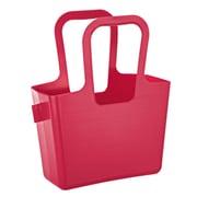 "Koziol Taschelino Bag/Basket, 15"" x 13"" x 5"" (5411583)"