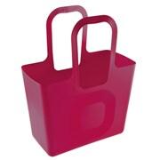 "Koziol Tasche Extra Large Bag, 21.5"" x 17"" x 8.5"" (5414583)"