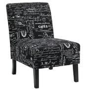 Cortesi Home Chicco Side Chair