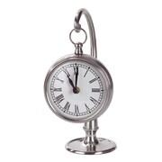 Woodland Imports Hanging Clock
