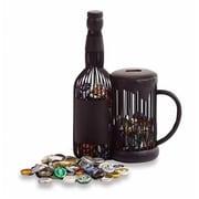 Picnic Plus Cap Caddy, Beer Mug (PIPL1184)