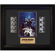 "Film Cells ""Star Wars: A New Hope"", S2, Montage Special Edition (FLMC857)"
