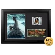 """Film Cells """"Pirates of the Caribbean: Dead Mans Chest"""", S3, Minicell (FLMC679)"""