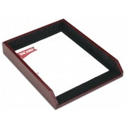 Dacasso A7001 Leather Front,Load Letter Tray