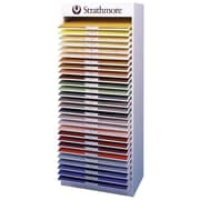 Strathmore Decorative Sheet Permanent Paper Cabinet (ALV15318)
