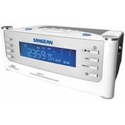 Sangean SAN,RCR22 Atomic Clock Radio
