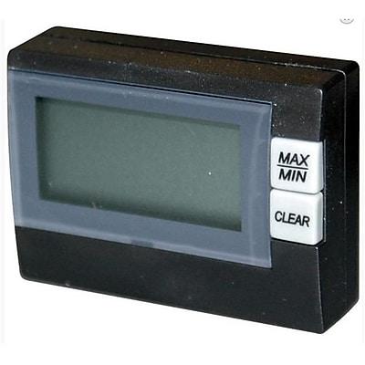 P3 Mini Hygo-Thermometer PETRA191() 1876271