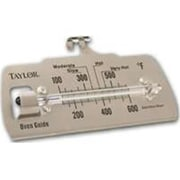 Taylor Precision Products 5921N Oven Guide Thermometer by