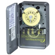 Intermatic WH40 250 Volt Water Heater Timer