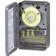 Intermatic T103 Mechanical Time Switch 40A 120V