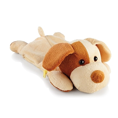 Sunbeam Comfort Friends Hot/Cold Therapy, Puppy